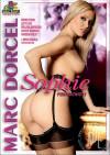 Sophie (Pornochic 11) Porn Movie