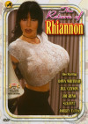 Return of Rhiannon, The Porn Movie