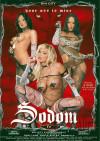 Sodom 4 Porn Movie