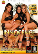 Innocence Porn Movie