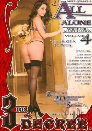 All Alone 4 Porn Movie