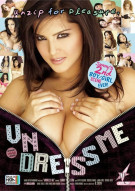 Undress Me Porn Video