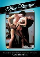 Peepshow Loops 176: 70s & 80s Porn Movie