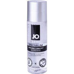 JO Premium Lube - 2.5 oz. Sex Toy