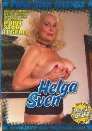 Porn Star Legends: Helga Sven Porn Video