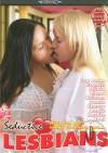 Seductive Lesbians Porn Movie