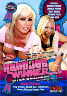 Hand Job Winner #6 Porn Video