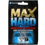 Max Hard - 2 pack Sex Toy