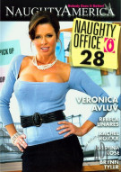 Naughty Office Vol. 28 Porn Movie