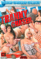 Tranny Chaser, The Porn Video