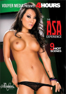 Asa Experience, The Porn Video