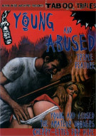 Young And Abused Triple Feature Porn Video