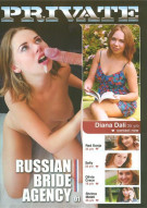 Russian Bride Agency 01 Porn Movie