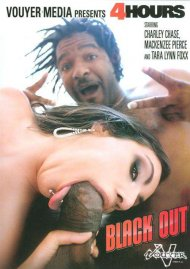 Black Out Porn Movie