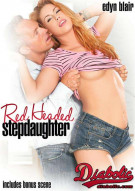Red Headed Stepdaughter Porn Movie