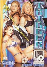 Trigger Porn Movie