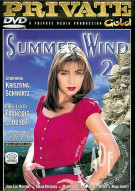 Summer Wind 2 Porn Movie
