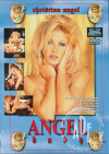Angel Baby Porn Movie