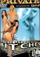 Bitches Porn Movie