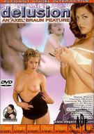 Delusion Porn Movie