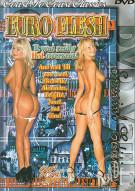 Euro Flesh Porn Movie