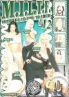 M.I.L.T.F. (Mothers Id Like To Fuck) #12 Porn Movie