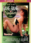 Gang Bang Nymphette Porn Movie