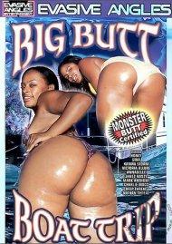 Big Butt Boat Trip Porn Movie