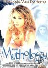 Mythology Porn Movie