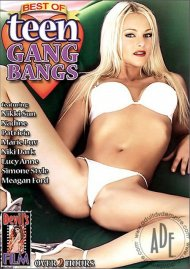 Best of Teen Gang Bangs Porn Video