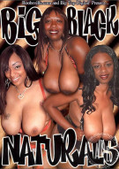 Big Black Naturals Porn Movie