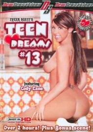 Teen Dreams #13 Porn Video