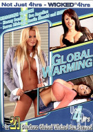 Global Warming Porn Movie