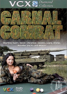 Carnal Combat Porn Movie