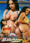 Ball Honeys 12 Porn Movie