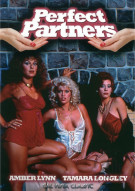 Perfect Partners Porn Movie