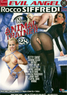Rocco: Animal Trainer 28 Porn Video