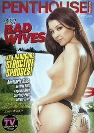 Very Bad Wives Porn Movie