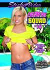 Cream Pie Squad #16 Porn Movie