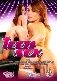 Teen Sex Porn Movie