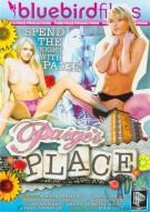 Paiges Place Porn Movie