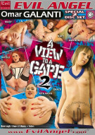 View To A Gape 2, A Porn Video