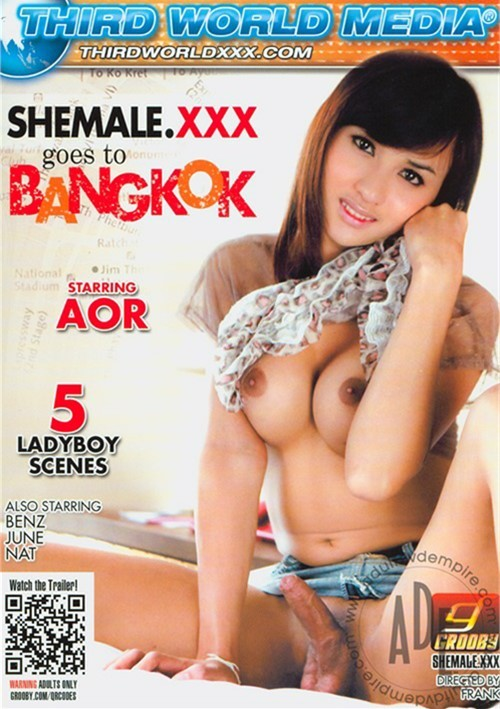 Shemale porn best free pictures