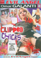 Clipped Chicks Porn Video