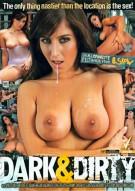 Dark & Dirty Porn Video