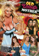 Old Enough To Be Their Mother 5 Porn Video