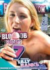 Blowjob Fridays Vol. 7 Porn Movie