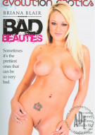 Bad Beauties Porn Video
