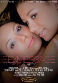 Sex Message Vol. 2 Porn Movie
