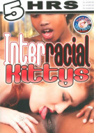 Interracial Kittys Porn Movie